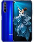 Honor 20 8GB 128GB