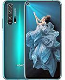 Honor 20 Pro 8GB 256GB