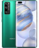 Honor 30 Pro 5G 8GB 128GB