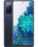 Samsung Galaxy S20 FE 4G 8GB 256GB