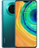 Huawei Mate 30 5G 8GB 256GB