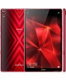 Huawei Mediapad M6 Turbo 6GB 128GB 8.4