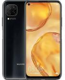 Huawei Nova 7 SE 5G 8GB 128GB