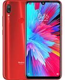Xiaomi Redmi Note 7S 3GB 32GB