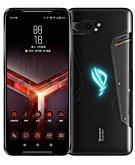 Asus ROG Phone 2 12GB 512GB
