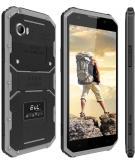 E&L W9 2GB 16GB