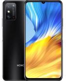 Honor X10 Max 5G 6GB 64GB