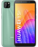 Huawei Y5p 2GB 32GB